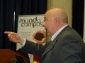 Mondocompost Seminario L'Aquila 7-4-2011 (25)