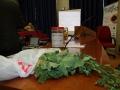 Mondocompost Seminario L'Aquila 7-4-2011 (27)