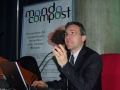 Mondocompost Seminario L'Aquila 7-4-2011 (5)