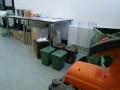 Mondocompost Seminario L\'Aquila 7-4-2011 (6)