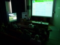 Mondocompost Seminario L\'Aquila 7-4-2011 (8)
