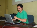 II ciclo mondocompost Chieti 13-7-2011 (16)