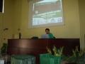 II ciclo mondocompost Chieti 13-7-2011 (18)