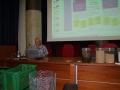 II ciclo mondocompost L'Aquila 14-7-2011 (11)