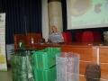 II ciclo mondocompost L'Aquila 14-7-2011 (13)