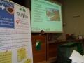 II ciclo mondocompost L'Aquila 14-7-2011 (14)