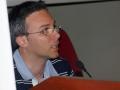 II ciclo mondocompost L'Aquila 14-7-2011 (16)