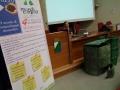 II ciclo mondocompost L'Aquila 14-7-2011 (17)