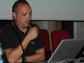 II ciclo mondocompost L'Aquila 14-7-2011 (21)