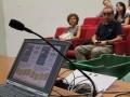 II ciclo mondocompost L'Aquila 14-7-2011 (4)