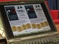 II ciclo mondocompost L'Aquila 14-7-2011 (5)