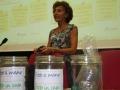 II ciclo mondocompost L'Aquila 14-7-2011 (6)