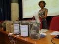 II ciclo mondocompost L'Aquila 14-7-2011 (7)