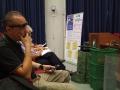 II ciclo mondocompost L'Aquila 14-7-2011 (9)