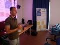 II ciclo mondocompost 12-7-2011 (2)