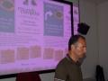 II ciclo mondocompost 12-7-2011 (6)