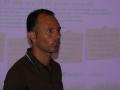 II ciclo mondocompost 12-7-2011 (7)