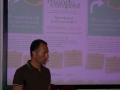 II ciclo mondocompost 12-7-2011 (8)