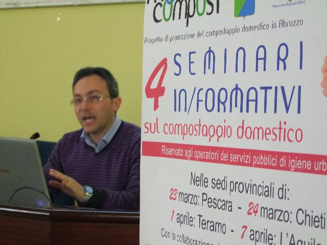 Mondocompost Seminario Chieti 24-3-2011  (10)