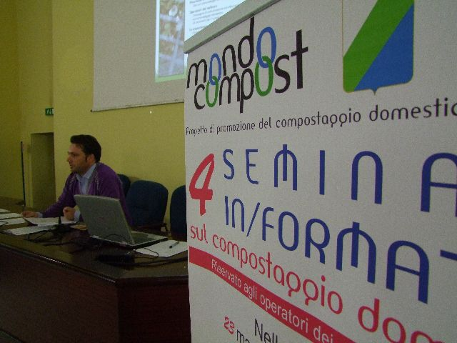 Mondocompost Seminario Chieti 24-3-2011  (12)