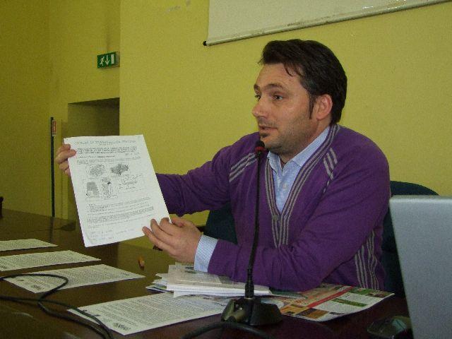 Mondocompost Seminario Chieti 24-3-2011  (13)