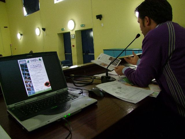 Mondocompost Seminario Chieti 24-3-2011  (16)
