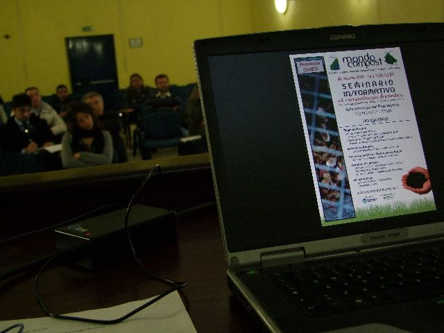 Mondocompost Seminario Chieti 24-3-2011  (17)
