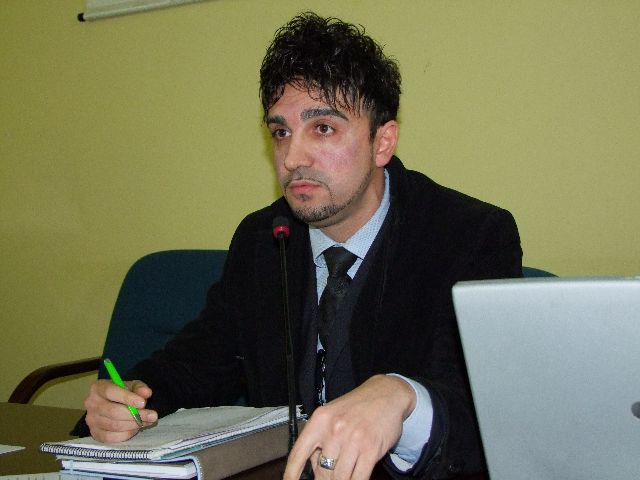 Mondocompost Seminario Chieti 24-3-2011  (18)