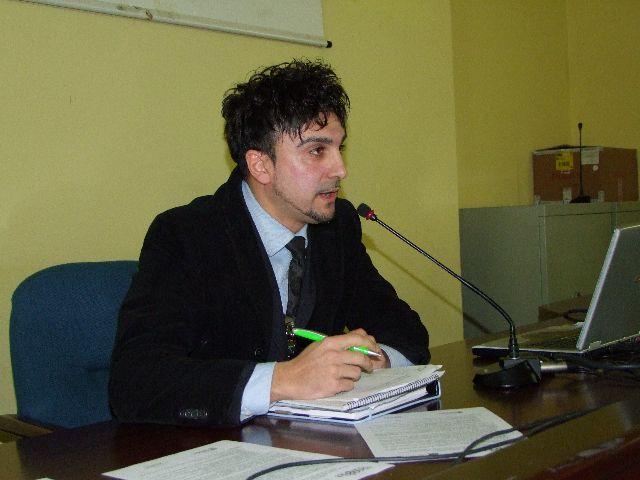Mondocompost Seminario Chieti 24-3-2011  (20)