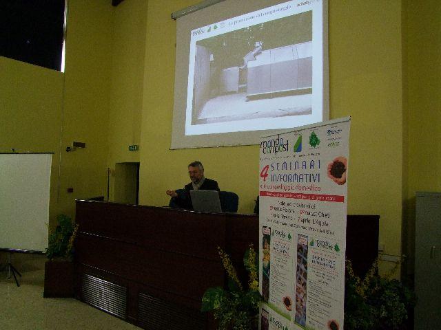 Mondocompost Seminario Chieti 24-3-2011  (23)