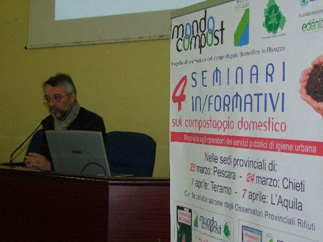 Mondocompost Seminario Chieti 24-3-2011  (24)