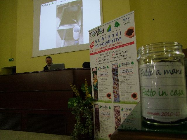 Mondocompost Seminario Chieti 24-3-2011  (25)