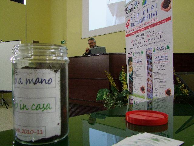 Mondocompost Seminario Chieti 24-3-2011  (26)