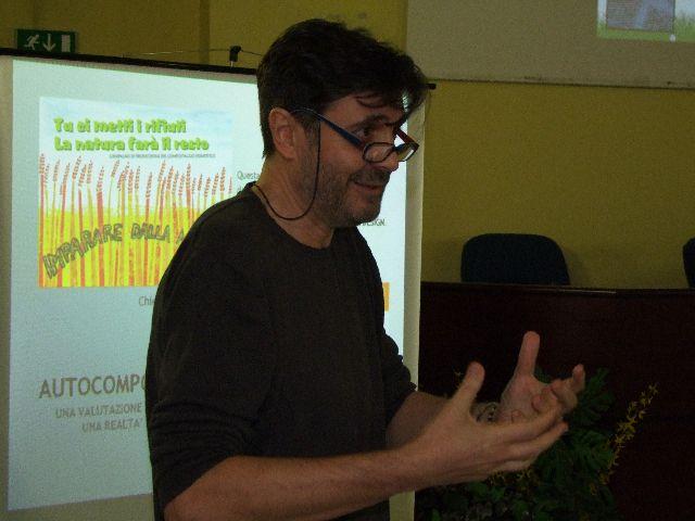 Mondocompost Seminario Chieti 24-3-2011  (28)