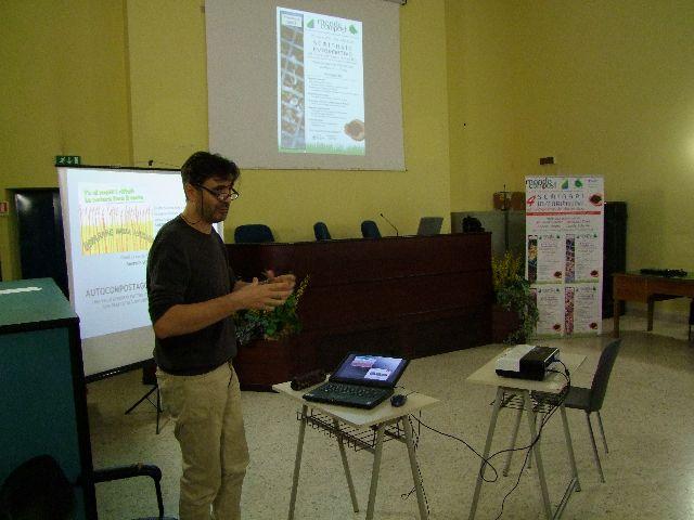 Mondocompost Seminario Chieti 24-3-2011  (29)