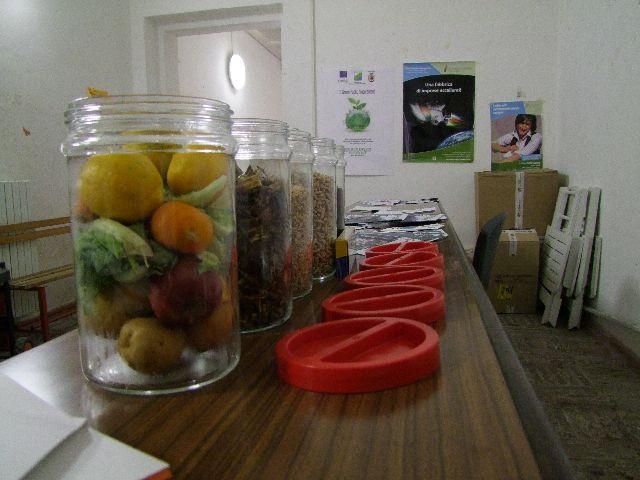 Mondocompost Seminario Chieti 24-3-2011  (3)