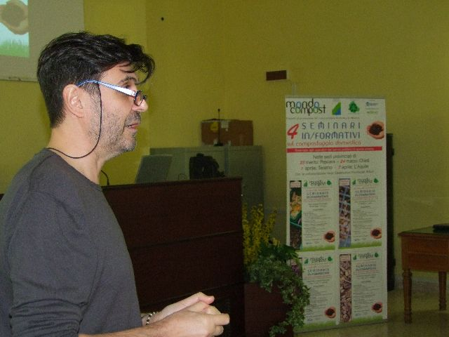 Mondocompost Seminario Chieti 24-3-2011  (30)