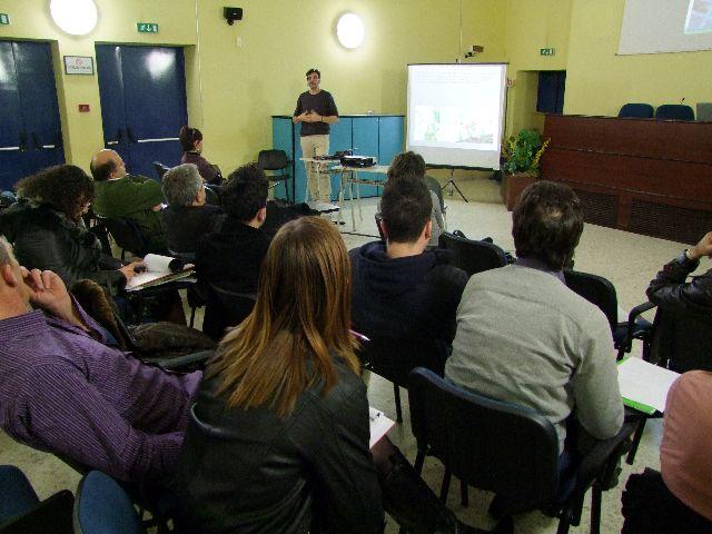 Mondocompost Seminario Chieti 24-3-2011  (31)