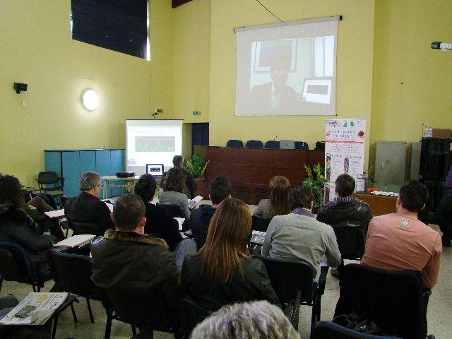 Mondocompost Seminario Chieti 24-3-2011  (7)