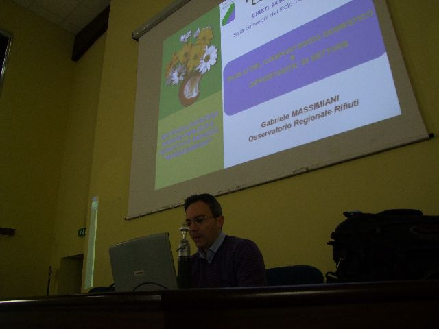 Mondocompost Seminario Chieti 24-3-2011  (8)