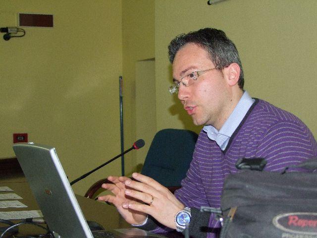 Mondocompost Seminario Chieti 24-3-2011  (9)