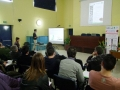 Mondocompost Seminario Chieti 24-3-2011  (1)