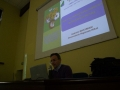 Mondocompost Seminario Chieti 24-3-2011  (8)