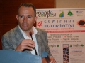 Mondocompost Seminario Teramo 1-4-2011 (10)