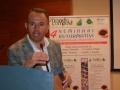 Mondocompost Seminario Teramo 1-4-2011 (11)