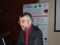 Mondocompost Seminario Teramo 1-4-2011 (2)