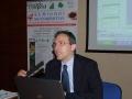 Mondocompost Seminario Teramo 1-4-2011 (9)