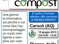 carsoli