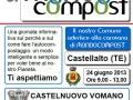 castelallto