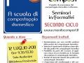Locandina scuola compostaggio TE web
